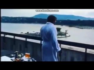 ДИАНА ШУРЫГИНА ВЫХОДИТ ЗАМУЖ  YouTube