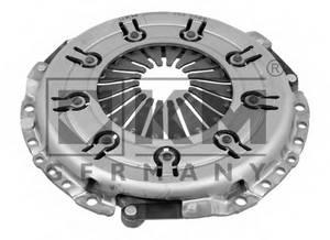 Нажимной диск сцепления для AUDI CABRIOLET (8G7, B4)