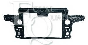 Облицовка передка для AUDI Q7 (4L)