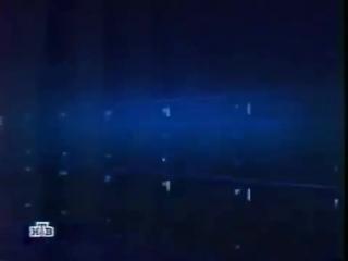 Заставка программы Свобода слова (НТВ, 13.09.2002 - 09.07.2004)