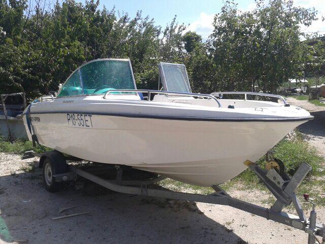 Российские пластиковые лодки в Ростове на Дону