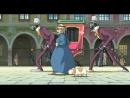 Ходячий замок / Hauru no ugoku shiro (2004, Хаяо Миядзаки)