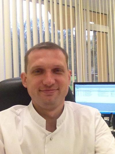 Сергей Рыжонков