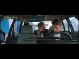 Сергей Лазарев - Lucky Stranger (HD Премьера)