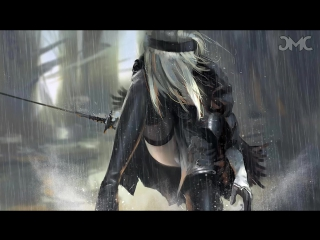[RUSub] NieR: Automata OST - Weight of the World [English Ver.]