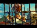 Трейлер Крякнутые каникулы (2015) -