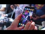 Huawei Mate 10 Pro_ обзор на русском
