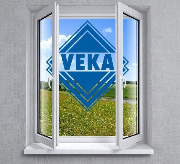 Окна veka официальный сайт в СПб
