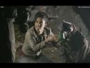 Доктор Кто 4 сезон 6 серия Дочь Доктора TARDIS time and space