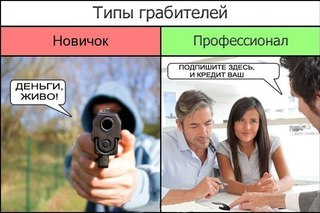 Дипломы курсовые практики Киров ВКонтакте Основной альбом
