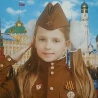 Людмила Забавчик