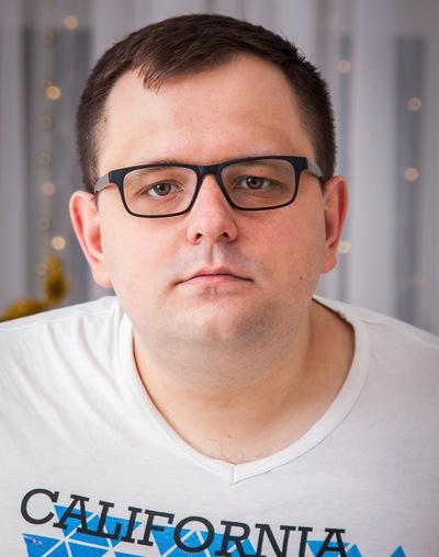 Николай Lopezzz