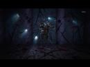 AMV Семь смертных грехов_Nanatsu no Taizai - 1080P HD