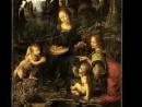 МОСТ НАД БЕЗДНОЙ Леонардо да Винчи 9 из 12 серий