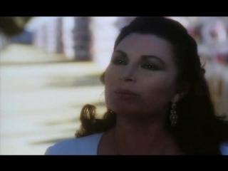 La Lola se va a los puertos (Rocio Jurado, 1992)