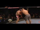 UFC_ Junior Cigano Dos Santos - Highlights Tribute.ᴴᴰ
