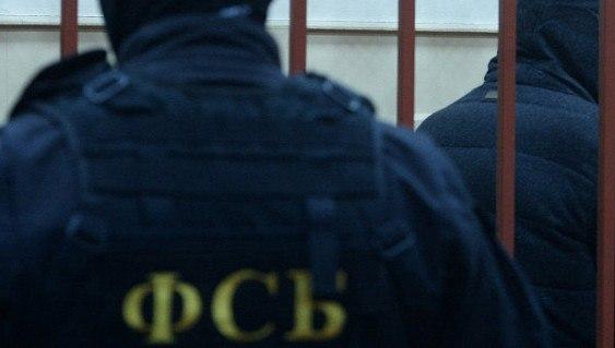 Житель Зеленчукского района осужден за распространение экстремистских материалов