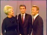 Peggy Lee &amp Righteous Brothers -