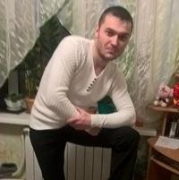 Карташов Алексей