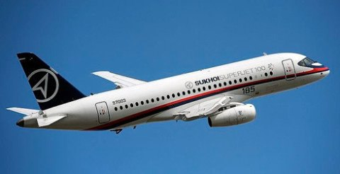 Санкт петербург симферополь авиабилеты цена прямые рейсы