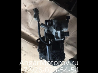 Воздушный насос и Клапан Toyota Tundra 4.7 200 Sequoia LX 470 GX 17610-0c010 25704-50010