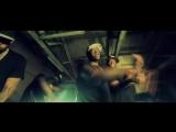 G-Unit - Nah I'm Talking Bout (Official Video) ( 720 X 1280 ).mp4