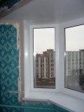 Пластиковые окна  в дом в СПб
