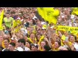 Сергей Лазарев – You are the only one / Лаки Стрэнджер / Это всё она [Europa Plus LIVE 2017 | 29.07.17]