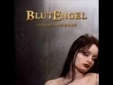 Blutengel_-_Fairyland__волшебная страна