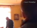 Армянская проститутка в России