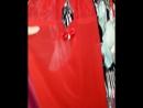 Первая сорочка размер М цена 790р Плотая отличное кач во Второй пеньюар фирмы Инфинити шикарное кач во размер Xs S цен