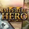 Imperial Hero II
