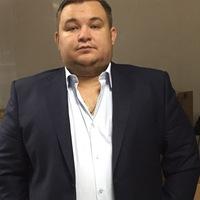 Алексей Колесов
