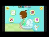 мультик для детей 2015 как приучить ребенка к горшку ,развивающий мультфильм для_low