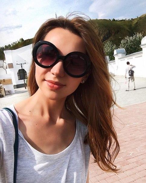 Фото №456239234 со страницы Дарьи Полянской
