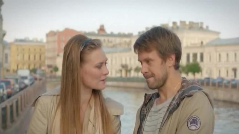 Идеальный брак (2012) 8 серия