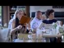 Eltern-Tourette - Knallerfrauen mit Martina Hill_xvid