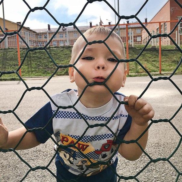 Фото №456239233 со страницы Дарьи Полянской