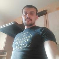 Александр Матюшков