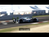 VAC Server Race Online