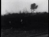 Россия Забытые годы. Гражданская война в России 1917 (1)