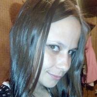 Антонина Политова