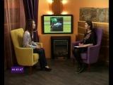 Прямой эфир на телеканале Вариант, передача