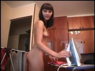 Фото голых девушек фоткаться на вебку голыми твои