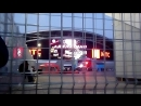 Therr Maitz Live at ArenaLand Kazan 2017 BEST LIVE VIDEO EVER!!