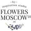 Цветы Москвы 24 Доставка Цветов FlowersMoscow24
