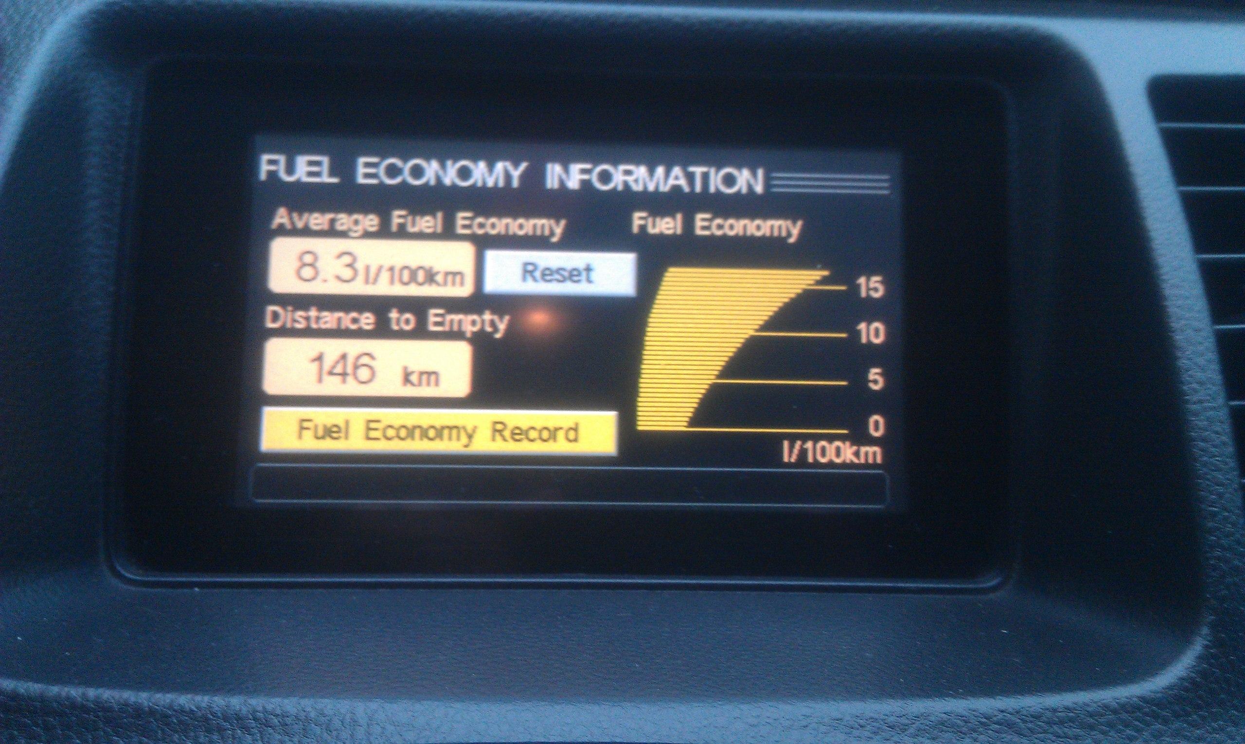 2003г. 1.8 бензин в отличном состоянии без