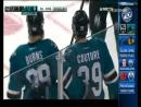 Обзор NHL/НХЛ от ЕвроСпорт13.10.2016 на Русском языке!