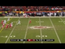 Tyreek Hill Best Plays from the 2016 season.