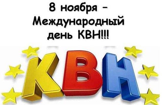 https://pp.userapi.com/c836625/v836625872/cdf7/TWpW2yupv-Q.jpg